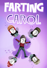 Farting Carol