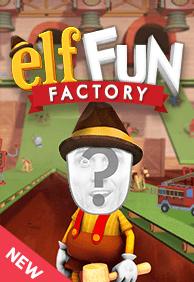 Elf Fun Factory