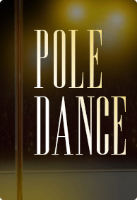 Pole Dance [Explicit]